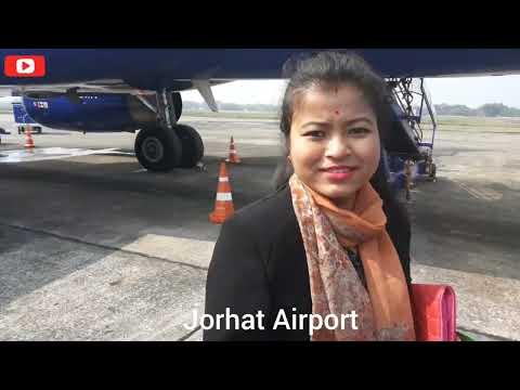 Xxx Mp4 Indigo A320 Amazing Take Off At Jorhat Airport Indigo 6E 5988 Jorhat To Kolkata 3gp Sex