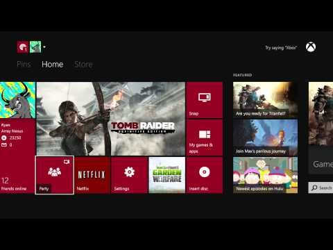 Array Nexus | Xbox One Tutorial | How To License Transfer/Game Sharing | Update
