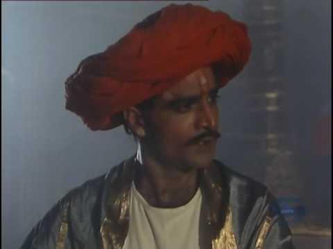Bharat Ek Khoj 40: Tipu Sultan
