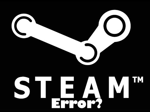 Steam Inventory Fixes! (Inventory Doesn't Show)