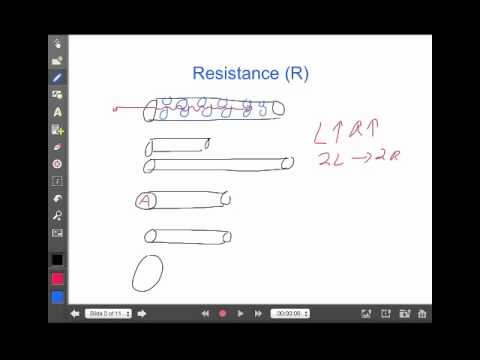 Electric Circuits Lecture 1