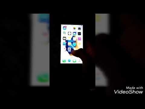 How to custom free ringtones in iPhone 5,6, 7,7+8 in Hindi