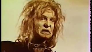 Download Witch's Curse 1963 Video