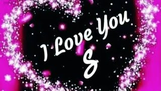 S Love Wallpaper Videos 9tubetv