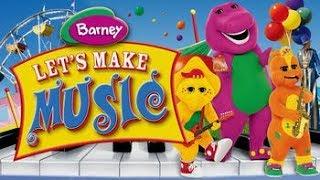 let's Play music Videos - 9tube tv