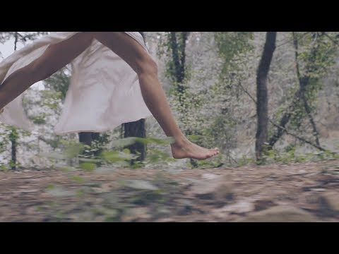 AYLA NEREO - Tightrope Walker (Official video)