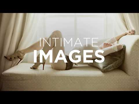 The Boudoir Workshop (Official Trailer) with Christa Meola