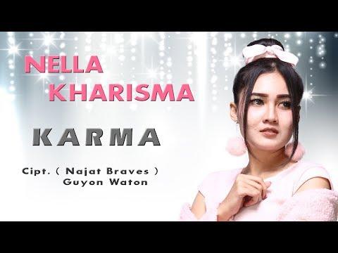 Nella Kharisma Karma