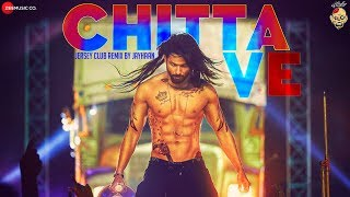 Chitta Ve - Jersey Club Remix by Jayhaan - Udta Punjab