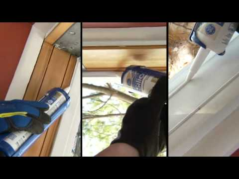 capping windows with aluminum painting aluminum frame how to install window homes with siding or brick exterior capping windows and doors aluminium vs