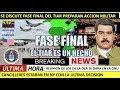 El TIAR En Fase Final Maduro Ruega A EEUU
