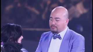 Concert YY 黃偉文作品展演唱會 楊千嬅 野孩子 LIVE HD 1080P mp3