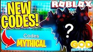 pet simulator codes Videos - 9tube tv