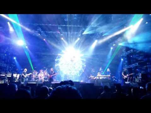 Pink concert tickets Summerfest 2017 milwaukee