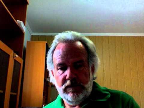 Appendicitis vs Ileo-Caecal Valve Spasm - Treated 'Naturally'