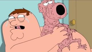 teachers-family-guy-naked