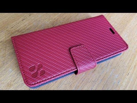 SafeSleeve Iphone X Case Review - Fliptroniks.com