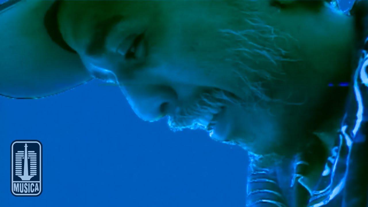 Download Iwan Fals - Lancar (Official Music Video) MP3 Gratis