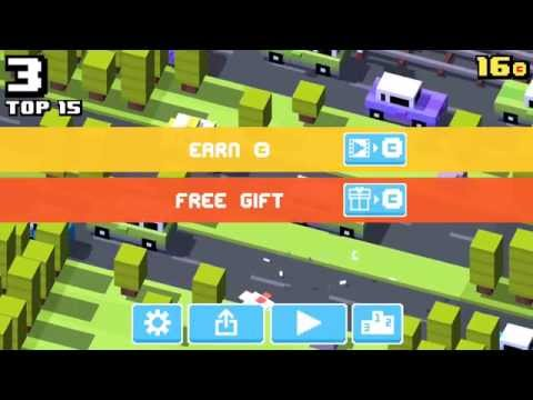 Make Free In-App Purchases with LocalIAPStore!  IOS 8.1.2 - Cydia Tweak