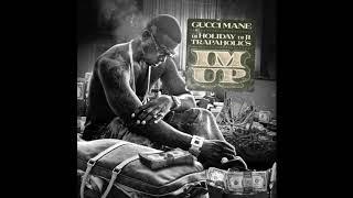 Gucci Mane- Plain Jane (feat Rocko & T.I)