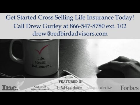 How to Sell More Life Insurance:  3 Simple Ways