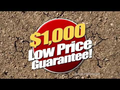 Irwin Ford Spring Sales Event May 2017   NH Ford Dealer