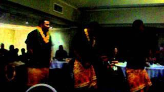 Finau brothers entertainment