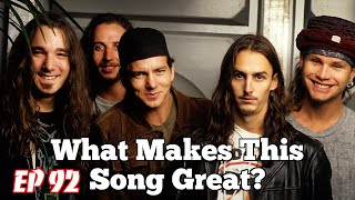"What Makes This Song Great?™ Ep.92 Pearl Jam ""Black"""