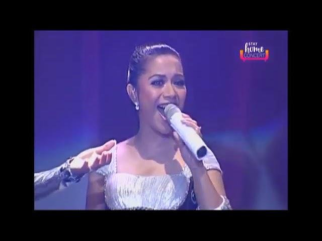 Download 3 DIVA CONCERT KUALA LUMPUR (Kris Dayanti - Ruth Sahanaya - Titi DJ) MP3 Gratis