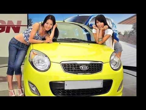 Langkawi Best Car Rental (Contact: +6019 - 500 88 07)