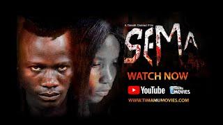 SEMA Full Movie Swahili