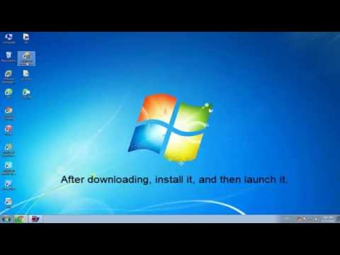 How to recover Permanently Deleted Files  Windows 10/8/7