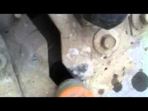 351 fuel injectors cleaning cheap