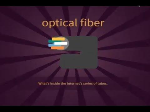 LITTLE ALCHEMY 2- how to make OPTICAL FIBER