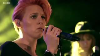 La Roux - 6 Music Live at Maida Vale October 2014 - Full Show