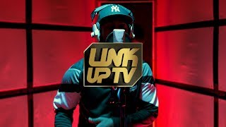 Tiny Boost - HB Freestyle | Link Up TV