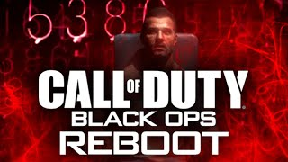 Official: Call of Duty Black Ops Reboot Teaser Found! (Call of Duty 2020 Teaser in Modern Warfare)