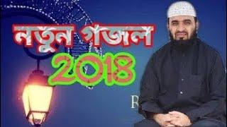 গজল ইসলামিক ২০১৮ ᴴᴰ┇ মিজানুর রহমান আজহারী