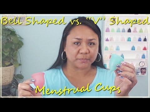 Bell Shape vs.
