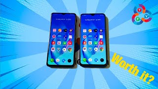 Realme X2 Pro One Week Review - Worth it Over the X2?