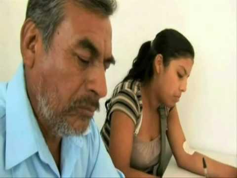Dengue Hemorrhagic Fever Part 2
