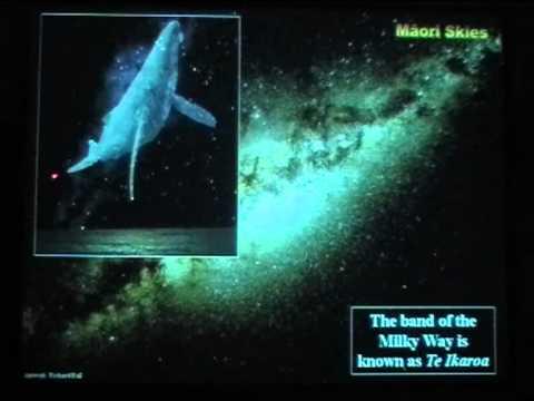 Night Skies of New Zealand - Paul Curnow