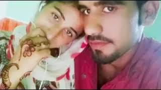 Kashmiri sex video at you tube