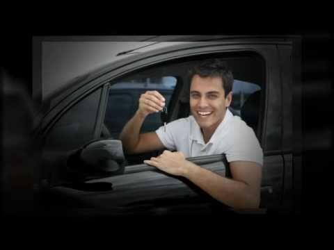 Find Used Cars & Trucks NH   www.autosmithcar.com
