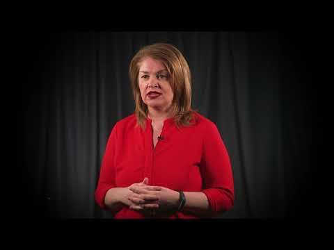 International Women's Day Part 2