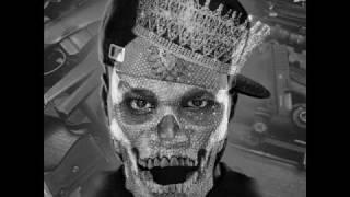 50 Cent - Michael Jackson Freestyle (Lyrics )