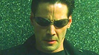 The Matrix 4 Just Revealed Two Huge Things