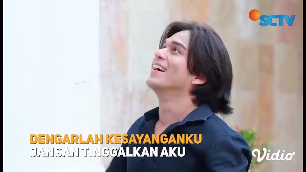 Download Video Lirik Kesayanganku (Al Ghazali ft Chelsea Sania) |  Ost. Samudra Cinta #KOMPILATOP MP3 Gratis
