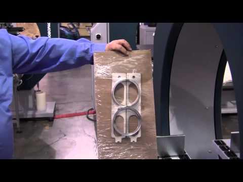 Compacta - Suspension Packaging - Gaskets(4/4)