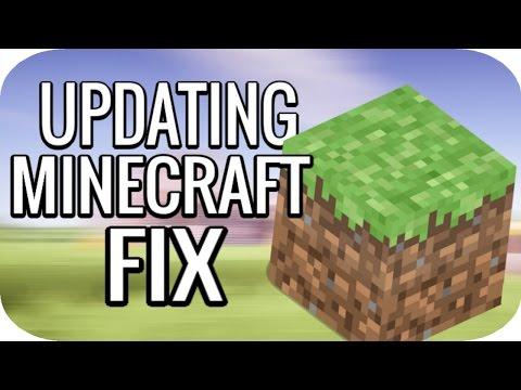 How To Fix Minecraft Native Launcher BEST METHOD 2018 | Windows 10 & Mac